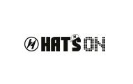 HATSON